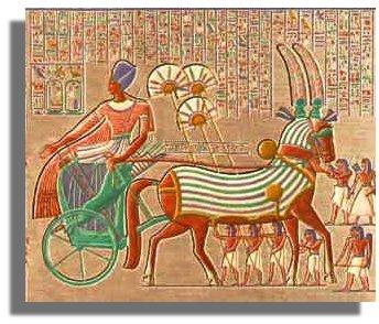 egypte4 bibliotheque d 39 un egyptologue. Black Bedroom Furniture Sets. Home Design Ideas